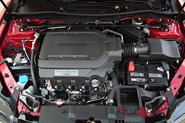 honda-ignition-coupe