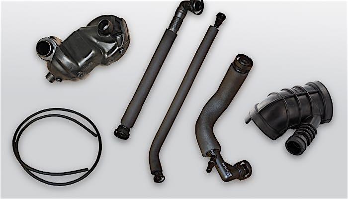 crp-bmw-oil-separator-valve-parts