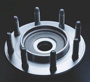 brake-pulsation-flange-300x273