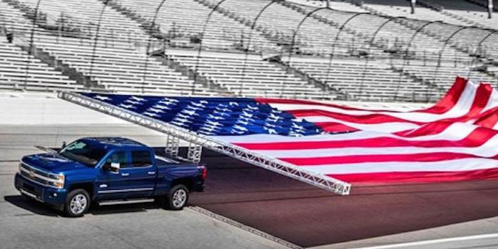 flag103
