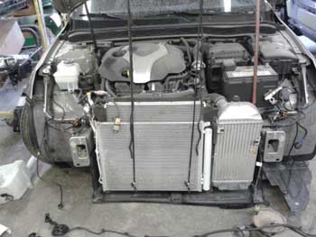 4-cooling-system
