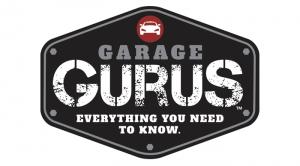 garage-gurus-logo