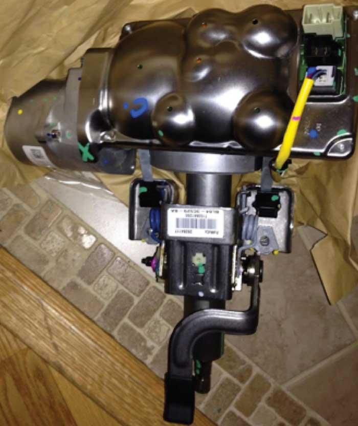 steering-forro-1