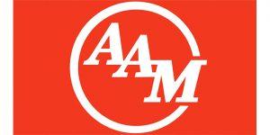 aam1121-aam-hot-rodders-of-tomorrow-1