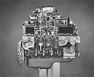 ford-triton-engine-375