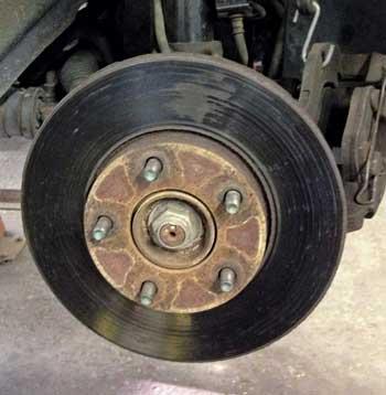 damaged-rotor