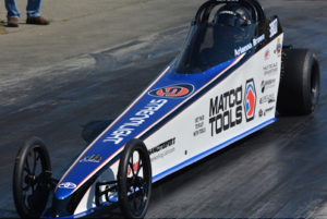 Protect the Harvest Midwest Jr. Super Series will bring an additional 600 students into the Hot Rodders of Tomorrow Program.