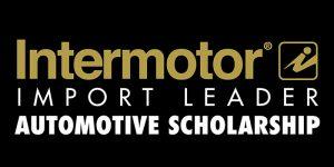 Intermotor named Jason Lin and Joshua Myrick as the recipients of its $5,000 scholarships