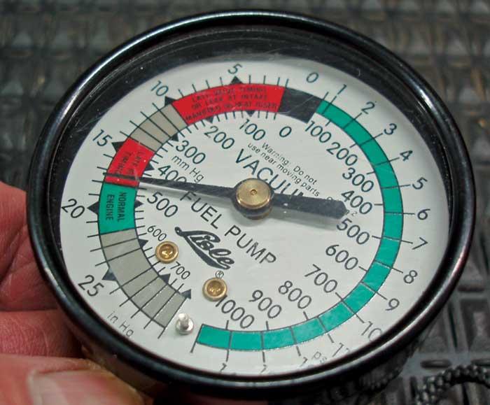 vacuum-gauge-2