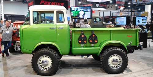 Jeep-1-500