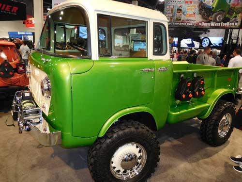 Jeep-2-500