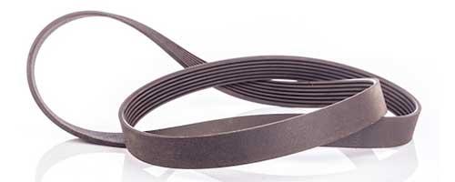 belt500skinny