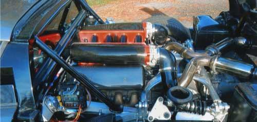 f7-engine