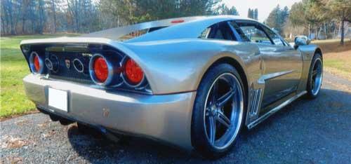 f7-rear