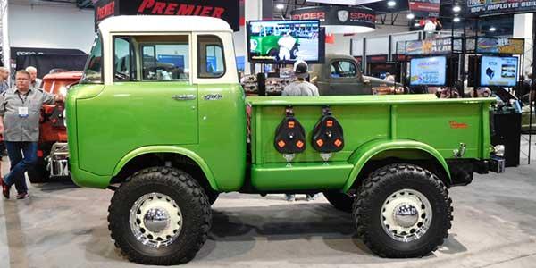 jeep-1-600