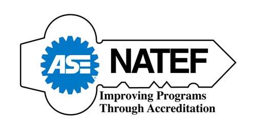 natef500