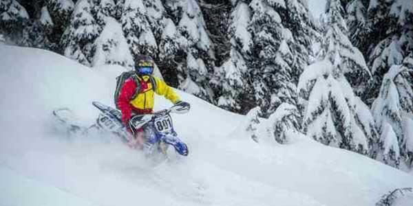snow-bike-600