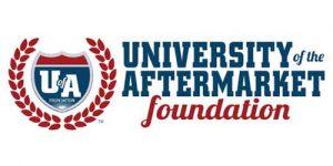 university-of-aftermarket-500