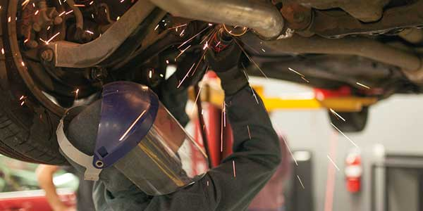 wilsonville-automotive-training-600