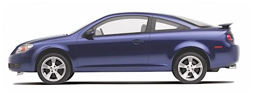 chevrolet-cobalt-2005-alignment-side
