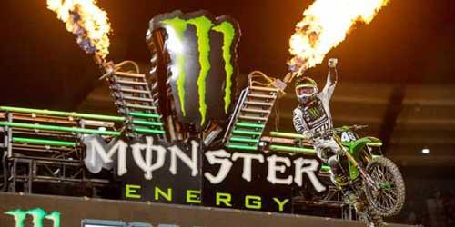 monster-energy-27-500