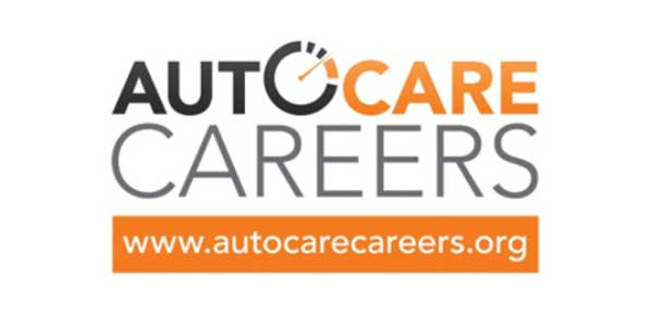 Auto technician jobs in michigan 14