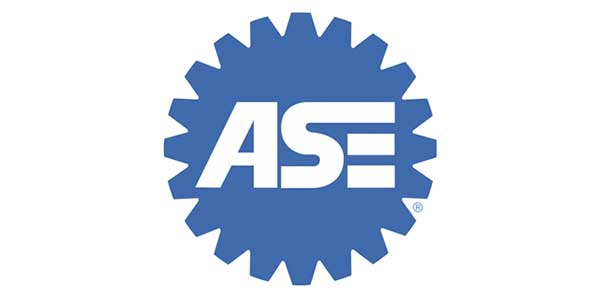 ASE: Refrigerant Sales Restriction Compounds The Need For Section ...