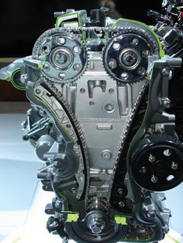 Image Result For Honda Ridgeline Timing Belt Or Chain