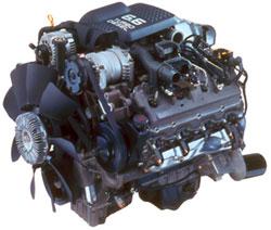 2005 Chevy Silverado 2500hd Duramax Fuel Pressure Regulator