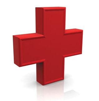 service advisor abs bleeding procedures for common gm vehicles rh tomorrowstechnician com