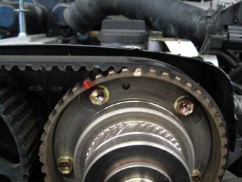 Photo Jpg on 2001 Lexus Gs 300 Engine Oil Leak