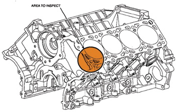 Volvo Air Bag Location together with Volvo Xc90 V8 Engine Mount in addition Mercedes E320 Water Pump Replacement also 983369 8 9k Daily Driver likewise Volvo V50 Engine Diagram. on volvo 850 water pump location
